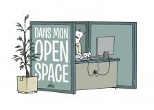 cover-comics-dans-mon-open-space-8211-les-indits-tome-0-dans-mon-open-space-8211-les-indits