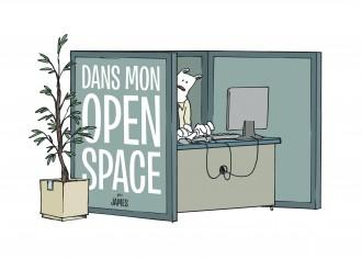 cover-comics-dans-mon-open-space-tome-0-dans-mon-open-space-8211-les-indits