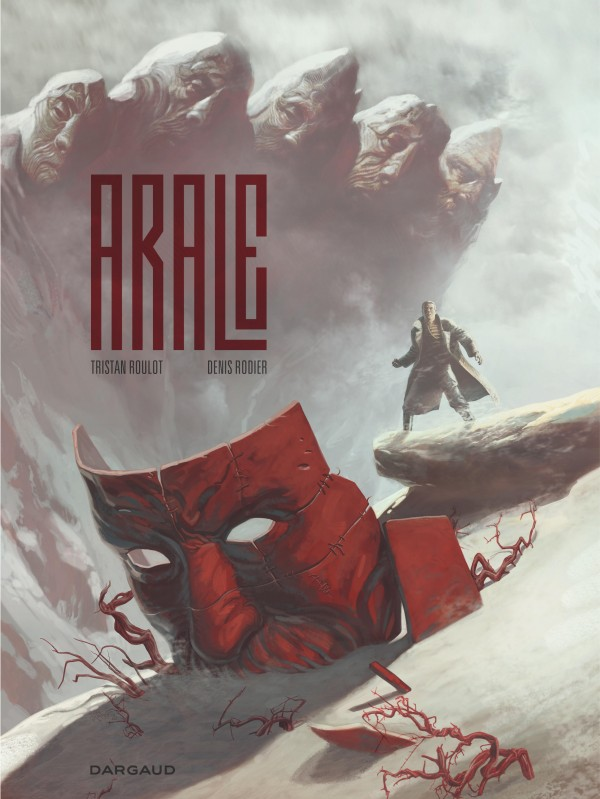 cover-comics-arale-tome-0-arale