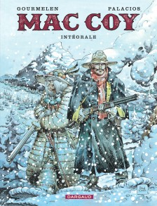 cover-comics-mac-coy-8211-intgrales-tome-3-mac-coy-8211-intgrales