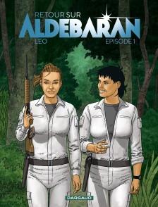 cover-comics-retour-sur-aldbaran-tome-1-pisode-1