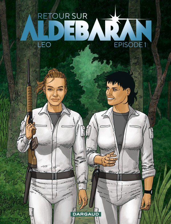 cover-comics-retour-sur-aldbaran-tome-1-retour-sur-aldbaran-8211-tome-1