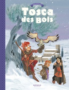 cover-comics-tosca-des-bois-8211-tome-2-tome-2-tosca-des-bois-8211-tome-2