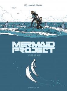 cover-comics-mermaid-project-intgrale-edition-n-b-tome-0-mermaid-project-intgrale-edition-n-b