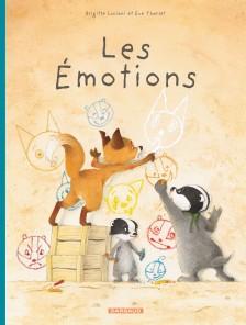 cover-comics-la-famille-blaireau-renard-prsente-les-motions-tome-1-la-famille-blaireau-renard-prsente-les-motions