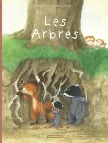 cover-comics-la-famille-blaireau-renard-prsente-les-arbres-tome-2-la-famille-blaireau-renard-prsente-les-arbres