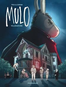cover-comics-mulo-tome-2-mulo-tome-2