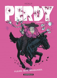 cover-comics-perdy-tome-1-perdy-8211-tome-1