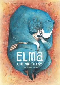 cover-comics-elma-une-vie-d-8217-ours-tome-1-le-grand-voyage