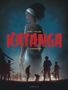 cover-comics-katanga-8211-tome-3-tome-3-katanga-8211-tome-3