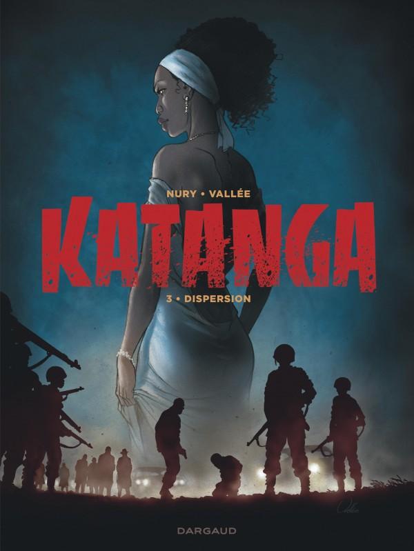 cover-comics-katanga-tome-3-katanga-8211-tome-3