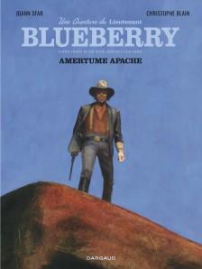 cover-comics-une-aventure-du-lieutenant-blueberry-tome-1-une-aventure-du-lieutenant-blueberry
