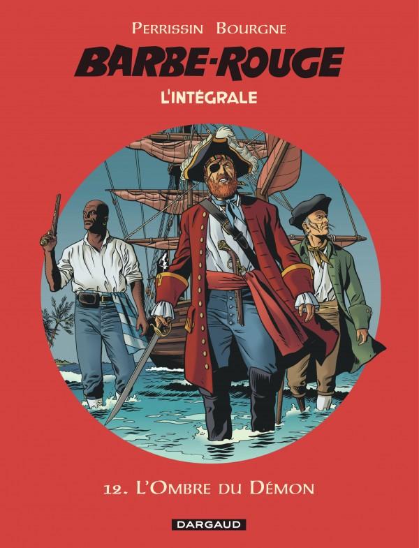 cover-comics-barbe-rouge-8211-intgrales-tome-12-l-8217-ombre-du-dmon