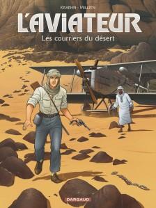 cover-comics-les-courriers-du-dsert-tome-3-les-courriers-du-dsert