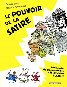 cover-comics-le-pouvoir-de-la-satire-tome-0-le-pouvoir-de-la-satire