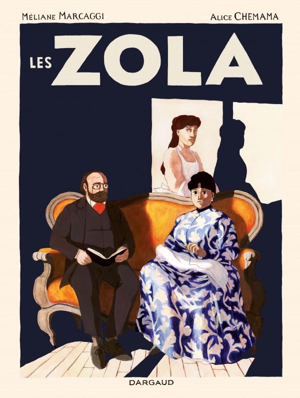 cover-comics-les-zola-tome-0-les-zola