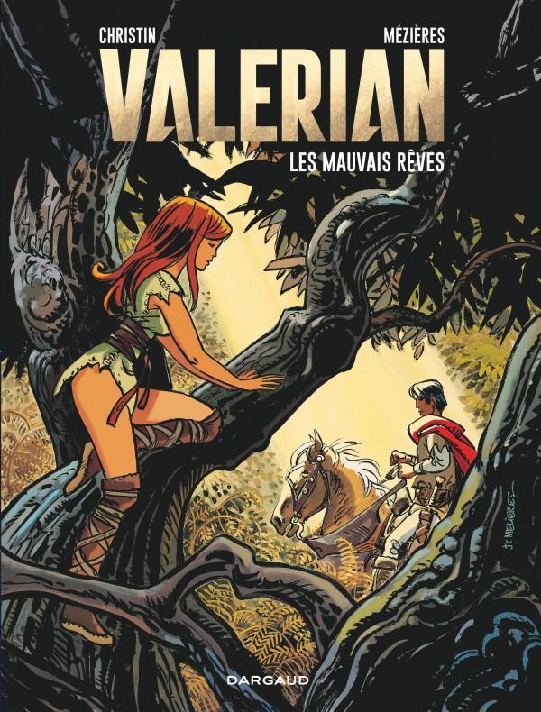 cover-comics-valrian-tome-0-les-mauvais-rves