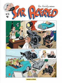 cover-comics-sir-alfred-tome-0-sir-alfred