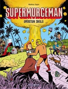 cover-comics-opration-sheila-tome-0-opration-sheila