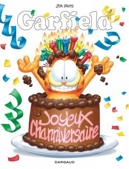cover-comics-garfield-hors-srie-tome--joyeux-channiversaire
