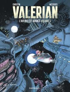 cover-comics-valerian-hc-8211-partie-1-tome-1-valerian-hc-8211-partie-1