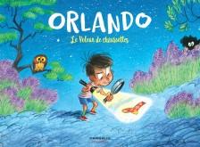 cover-comics-orlando-8211-tome-2-tome--orlando-8211-tome-2