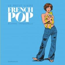 cover-comics-le-petit-livre-french-pop-tome-0-le-petit-livre-french-pop