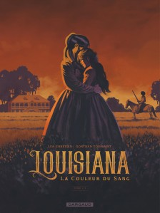 cover-comics-louisiana-la-couleur-du-sang-tome-1-louisiana-la-couleur-du-sang