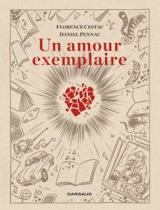 cover-comics-un-amour-exemplaire-tome-0-un-amour-exemplaire