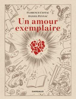 cover-comics-un-amour-exemplaire-tome-0-amour-exemplaire-un