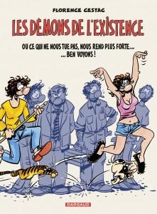 cover-comics-dmons-de-l-8217-existence-les-tome-0-dmons-de-l-8217-existence-les