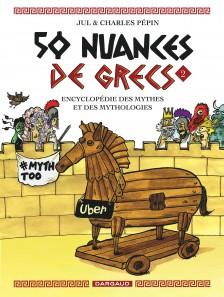 cover-comics-50-nuances-de-grecs-tome-2-50-nuances-de-grecs