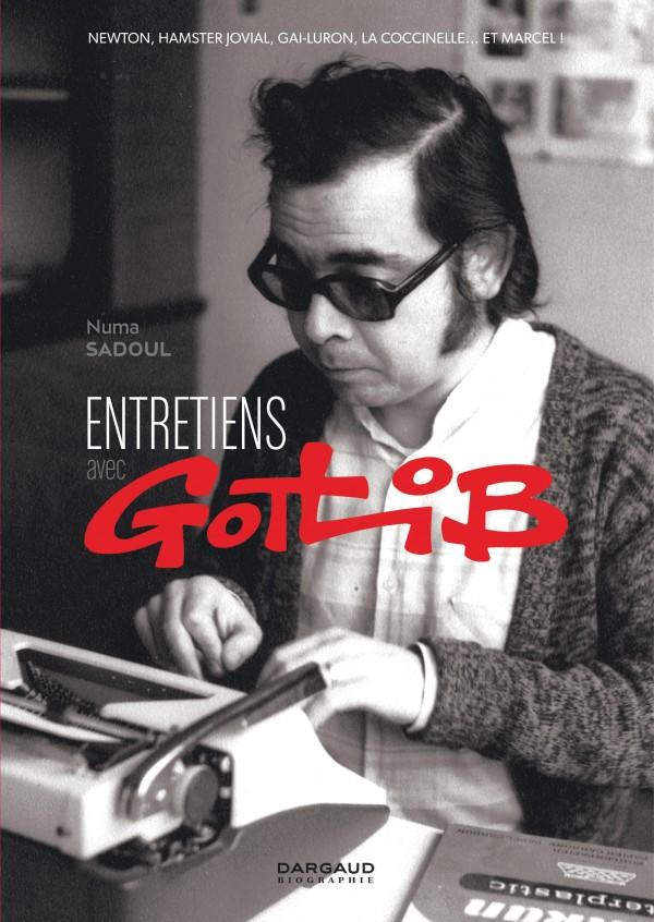 cover-comics-entretiens-avec-gotlib-tome-0-entretiens-avec-gotlib