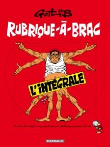 cover-comics-rubrique--brac-8211-intgrale-tome--rubrique--brac-8211-intgrale