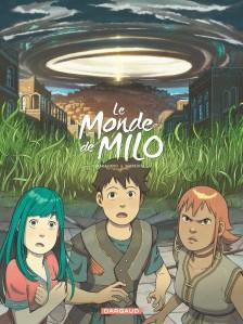 cover-comics-le-monde-de-milo-tome-6-le-monde-de-milo-8211-tome-6
