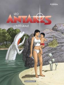 cover-comics-antars-8211-intgrale-complte-tome-0-antars-8211-intgrale-complte