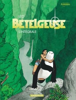 cover-comics-btelgeuse-8211-intgrale-tome--btelgeuse-8211-intgrale