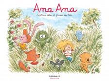 cover-comics-ana-ana-tome-13-papillons-lilas-et-fraises-des-bois
