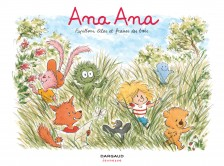 cover-comics-papillons-lilas-et-fraises-des-bois-tome-13-papillons-lilas-et-fraises-des-bois