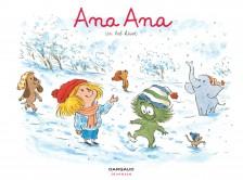 cover-comics-un-bel-hiver-tome-14-un-bel-hiver