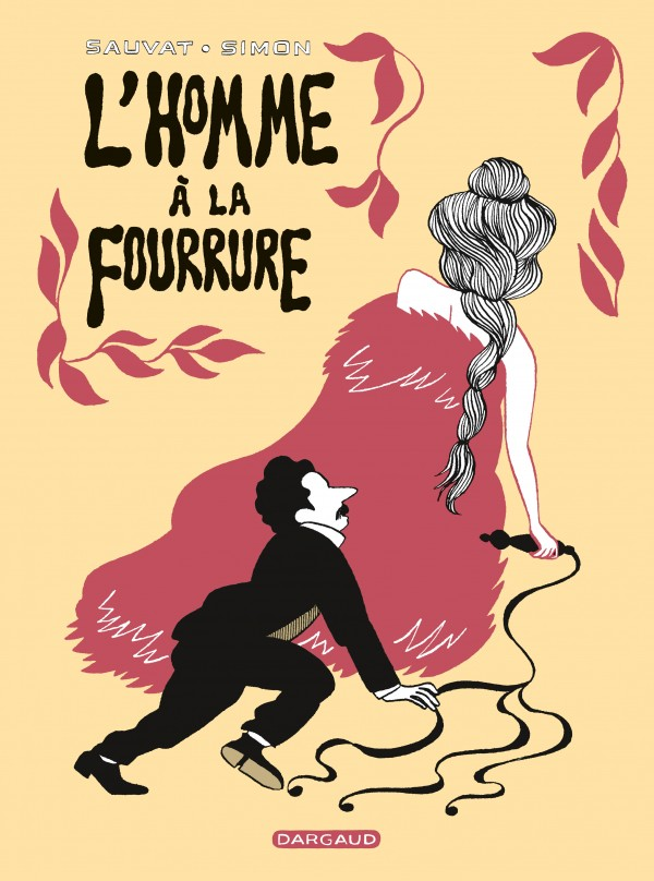 cover-comics-l-8217-homme--la-fourrure-tome-0-l-8217-homme--la-fourrure