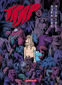 cover-comics-trap-tome-0-trap-8211-dition-spciale