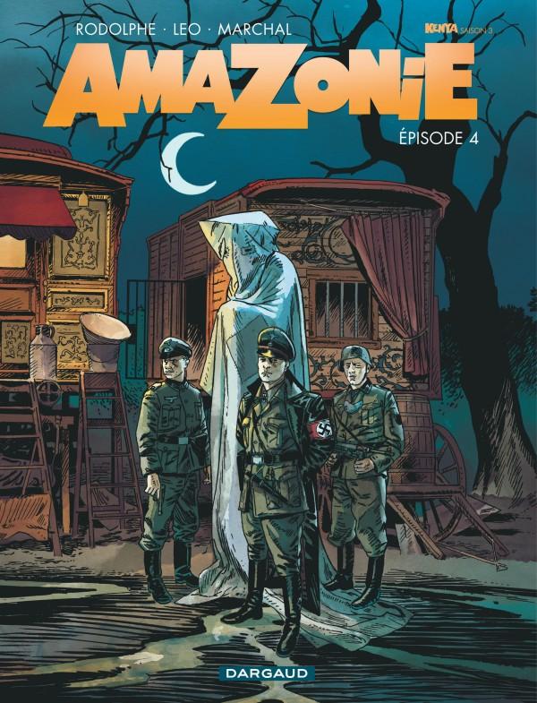 cover-comics-amazonie-tome-4-amazonie-8211-tome-4