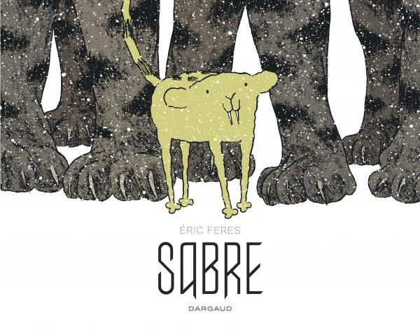 cover-comics-sabre-tome-0-sabre