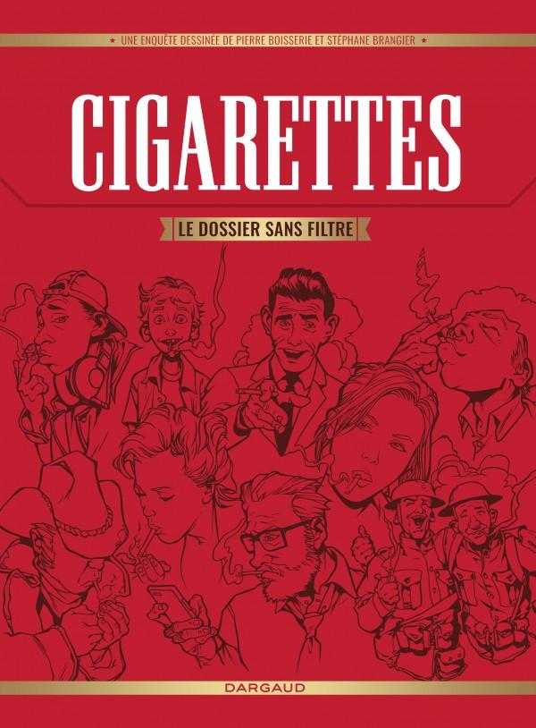 cover-comics-cigarettes-le-dossier-sans-filtre-tome-0-cigarettes-le-dossier-sans-filtre