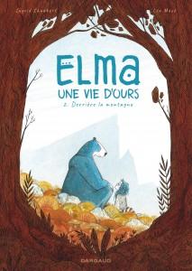 cover-comics-elma-une-vie-d-8217-ours-tome-2-derrire-la-montagne