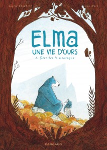 cover-comics-elma-une-vie-d-8217-ours-tome-2-tome-2-elma-une-vie-d-8217-ours-tome-2