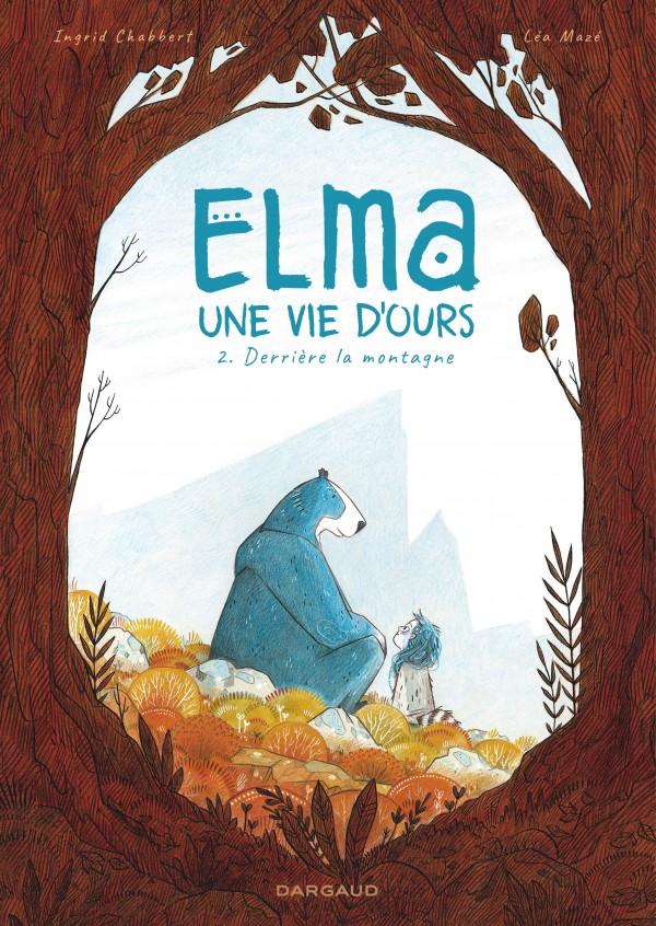 cover-comics-elma-une-vie-d-8217-ours-tome-2-elma-une-vie-d-8217-ours-tome-2