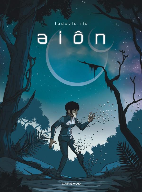 cover-comics-ain-tome-0-ain