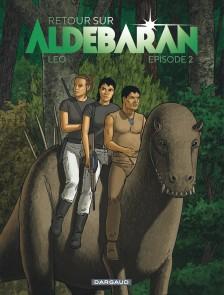 cover-comics-retour-sur-aldbaran-tome-2-retour-sur-aldbaran